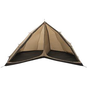 Robens Mohawk Tente intérieure